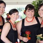 Mari's-Bridesmaids_small
