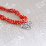 Monstera-pendant-with-Coral_small