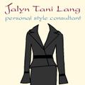 Jalyn Tani Lang