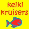 Keiki Cruisers