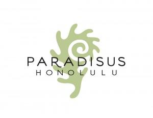 PARADISUS-primary-logo-01_1000x773