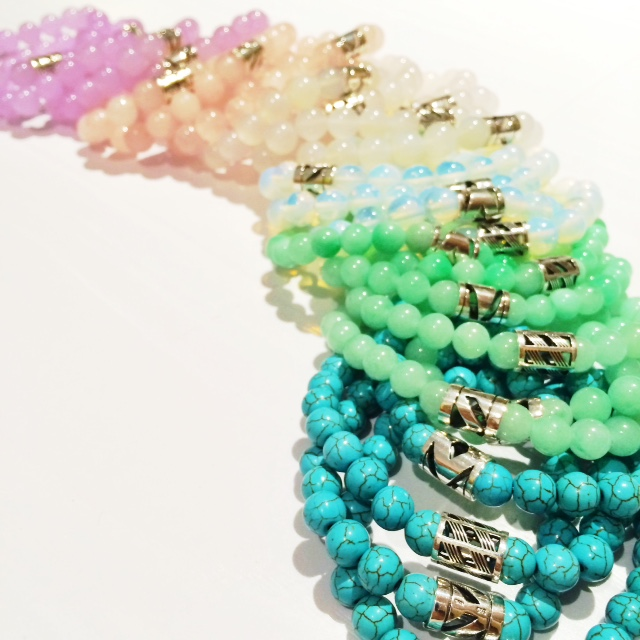 colored_bracelet_640x640